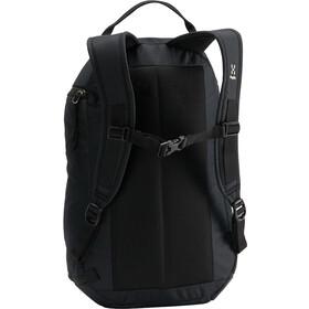 Haglöfs Corker 15L Backpack, true black